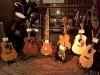 guitar-store-guitars
