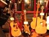 guitar-store_0001