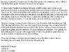 president-letter-2