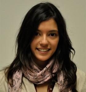 Ariana Basco