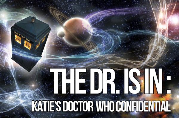 dr-who-logo1