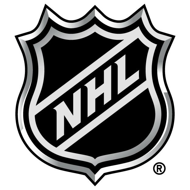 NHLshield