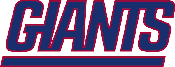 giants logo the new paltz oracle