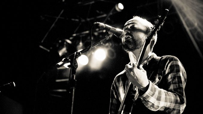 Music Review: Heartworms, The Shins – The New Paltz Oracle