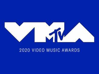 VMAs-2020-logo