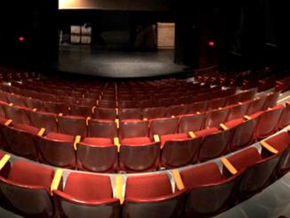empty-mckenna-theatre