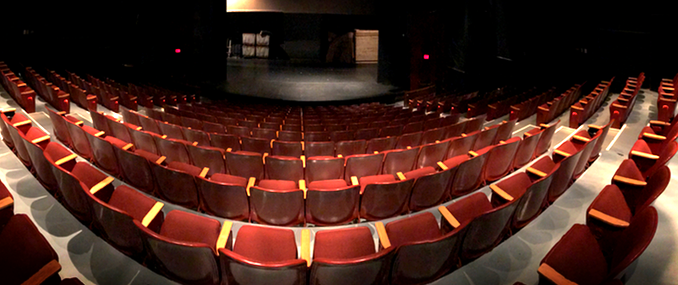 empty-mckenna-theatre