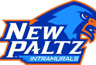 suny-new-paltz-esports