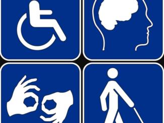 discrimination-against-disabled-culture-critique