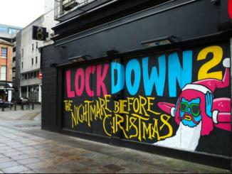 best-parts-of-lockdown