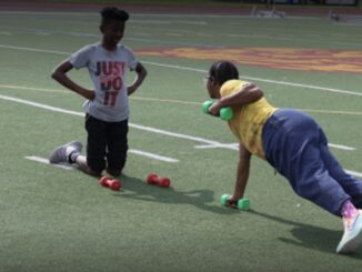 kingston-resident-creates-youth-athletic-program