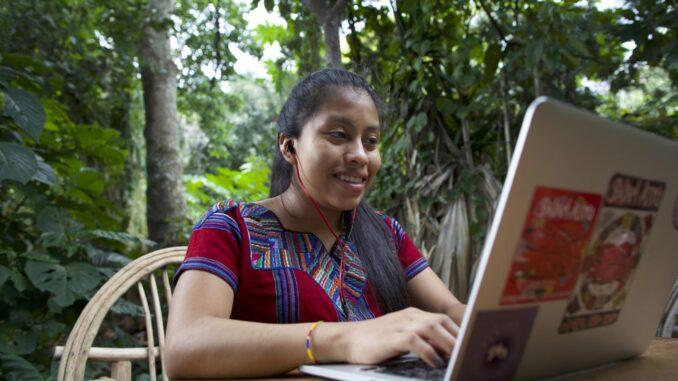 student-virtual-study-abroad