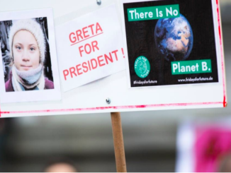 climate-change-is-urgent
