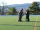 womens-field-hockey