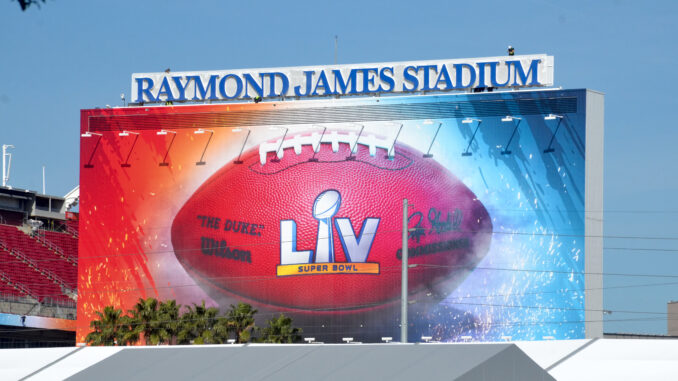 raymond-james-stadium