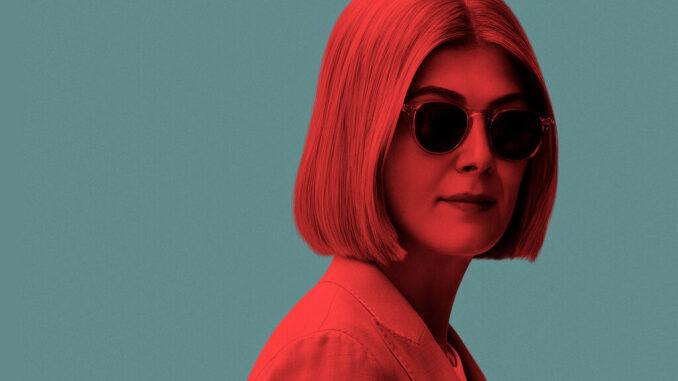 I-Care-a-Lot-Netflix-Review