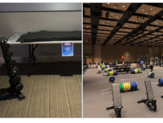 NCAA-weight-room