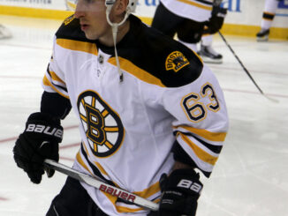 Brad_Marchand