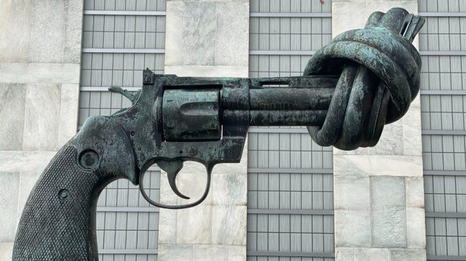 gun-recklessness-new-paltz