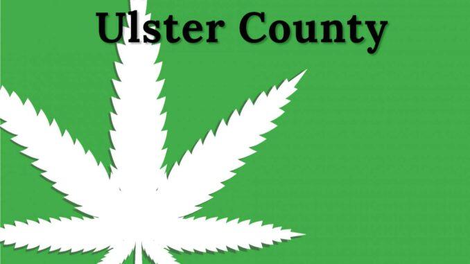 Ulster-County-Welcomes-Potential-Marijuana-Distributor