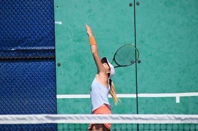 new-paltz-tennis