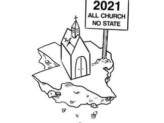 texas-abortion-ban