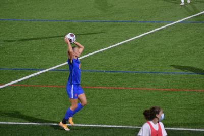 womens-soccer-vs-skidmore
