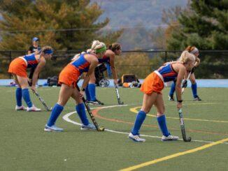SUNY-new-paltz-field-hockey