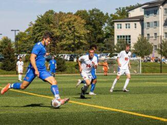 new-paltz-men's-soccer