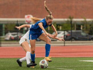 new-paltz-women's-soccer